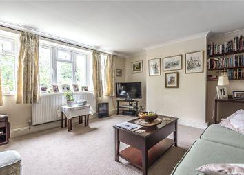Thumbnail 2 bed flat for sale in Thornbridge Road, Iver Heath, Buckinghamshire