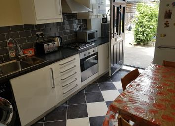 Thumbnail 2 bed flat for sale in Hornchurch Road, Hornchurch