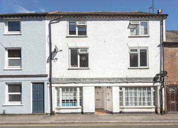 Chesham, Buckinghamshire HP5. 4 bed terraced house