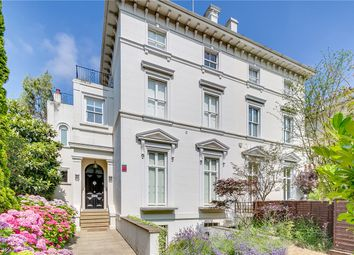 5 bed detached house to rent in Howley Place, London W2