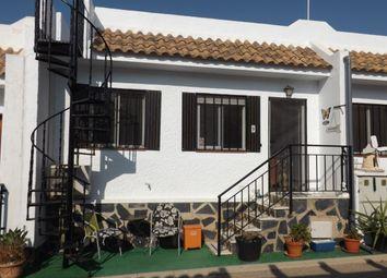 Thumbnail 1 bed villa for sale in Cps2544 Mazarron, Murcia, Spain