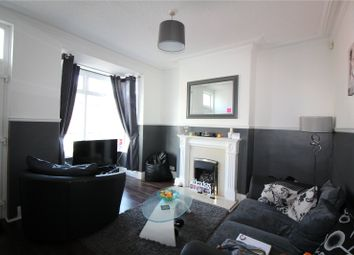 Thumbnail 4 bed terraced house for sale in Aston View, Leeds, West Yorkshire