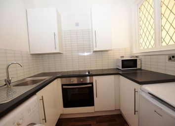 Thumbnail 1 bed flat to rent in Ibrox Street, Ibrox, Glasgow, Lanarkshire
