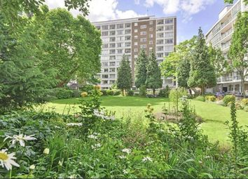 Thumbnail 1 bed flat to rent in Craven Terrace, London