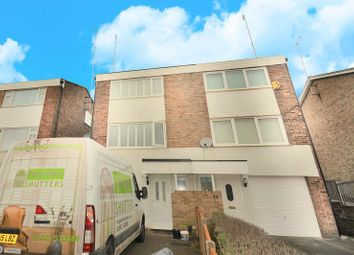 Thumbnail 4 bedroom property to rent in Borkwood Park, Orpington