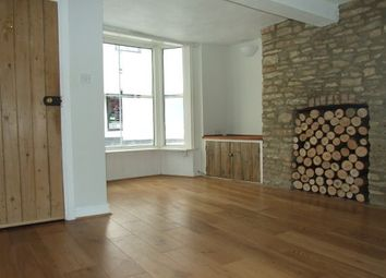 2 bed property to rent in Causeway, Bicester OX26