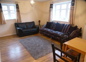 Thumbnail 2 bed maisonette to rent in Haunch Close, Kings Heath, Birmingham