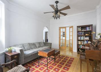 Thumbnail 2 bed apartment for sale in 574 44th St, Brooklyn, New York, United States Of America