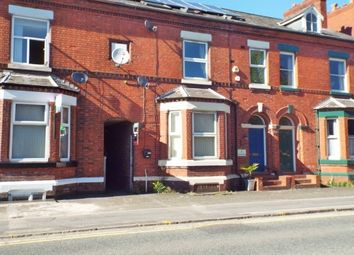 2 bed flat to rent in Wilson Patten Street, Warrington WA1