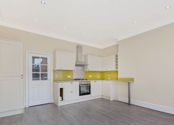 Thumbnail 2 bedroom flat for sale in Norbury Court Road, London