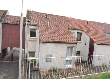 Thumbnail 3 bed end terrace house to rent in Mcdonald Terrace, Methil, Leven