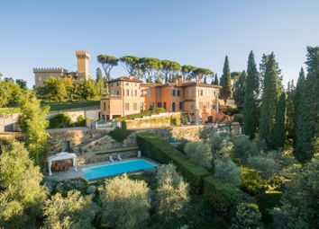 Thumbnail 11 bed villa for sale in Florence City, Florence, Tuscany, Italy