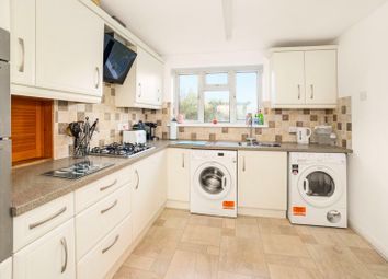 Thumbnail 3 bedroom semi-detached house to rent in Weatherbury Way, Dorchester