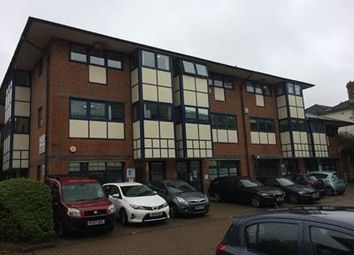 Thumbnail Office to let in 1st Floor Unit 2 Viceroy House, Mountbatten Busine, Millbrook Road East, Southampton, Hampshire