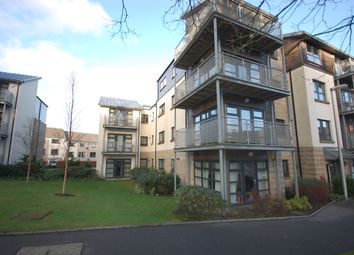 Thumbnail 3 bed flat to rent in Cooper Lane, Hilton, Aberdeen