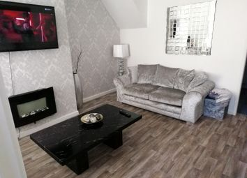 Thumbnail 2 bedroom terraced house to rent in Rutland Street, Ashton-Under-Lyne