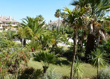 Thumbnail 4 bed apartment for sale in 4 Bedroom Penthouse, Valgrande, Andalucia, Spain