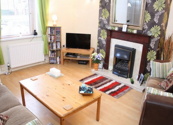 Thumbnail 3 bed semi-detached house to rent in Heron Drive, London
