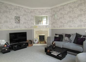 Thumbnail 2 bed terraced house to rent in Fawcett Road, Southsea, Hampshire
