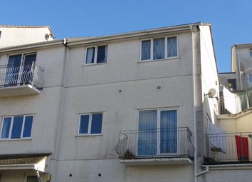 Thumbnail 3 bed flat for sale in Saffron Park, Kingsbridge