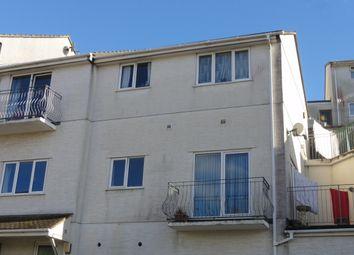 Thumbnail 3 bed flat for sale in Saffron Park, Kingsbridge