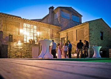 Thumbnail Property for sale in Via Andrea Cesalpino, 18, 52100 Arezzo Ar, Italy