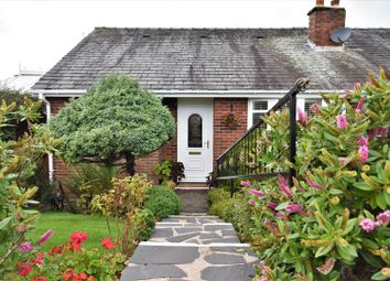 Thumbnail 3 bed semi-detached house for sale in Redoak Avenue, Barrow-In-Furness