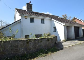 Trevellan Road, Mylor Bridge, Falmouth TR11