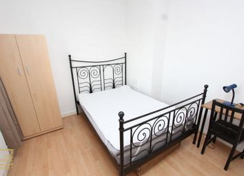 Thumbnail Room to rent in Godley V C House, Digby Street, Bethnal Green