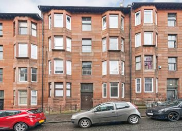 Thumbnail 1 bed flat for sale in Aberfoyle Street, Glasgow