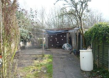 Thumbnail 3 bed property to rent in Fruen Road, Feltham