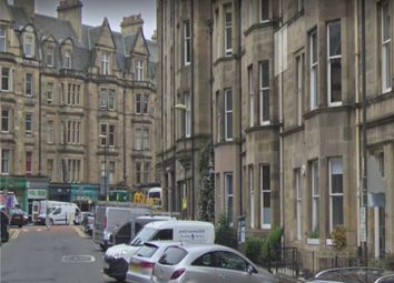 Thumbnail Room to rent in Montpelier Park, Bruntsfield, Edinburgh