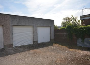 Thumbnail Parking/garage for sale in Chulmleigh Close, Rumney, Cardiff.