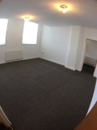 Thumbnail 1 bed flat to rent in Oakhouse Park, Walton, Liverpool