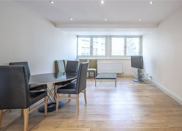 Thumbnail 2 bed flat for sale in Lyntonia House, 7-9 Praed Street, London