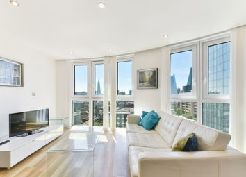 Thumbnail 1 bed flat for sale in Altitude Point, Alie Street, Aldgate