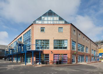 Thumbnail Office to let in Kittle Yards, Newington, Edinburgh