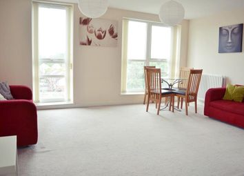 Thumbnail 2 bed flat for sale in Synergy Two, Ashton Old Road, Beswick, Manchester