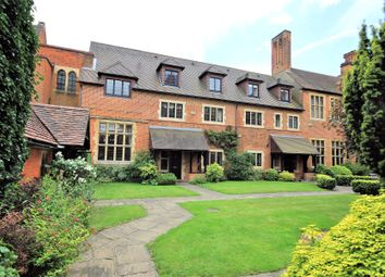 Thumbnail 5 bedroom property for sale in Woking, Surrey