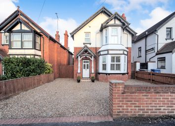 4 bed detached house for sale in Courthouse Road, Maidenhead SL6