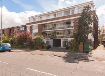 Thumbnail 2 bedroom flat for sale in Avon Court, The Ridgeway, North Chingford