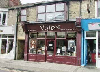 Thumbnail Retail premises for sale in 164 Newgate Street, Bishop Auckland