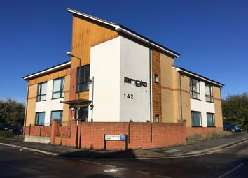 Thumbnail Office to let in Unit 1 Anglo Office Park, Speedwell