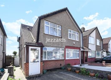 Thumbnail 3 bed property for sale in Durham Road, Feltham