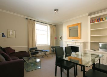 Thumbnail 2 bed flat to rent in Girdlers Road, London, Kensington Olympia/ Brook Green