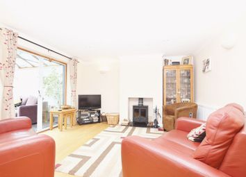 Thumbnail 3 bedroom semi-detached house to rent in Croft Road, Witley, Godalming
