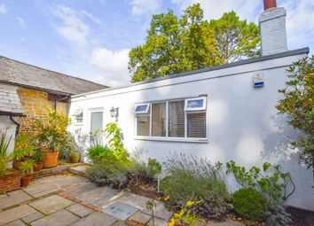 Thumbnail 1 bed cottage to rent in Longmoor Road, Liphook