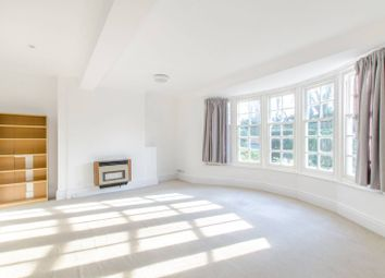 4 bed flat to rent in Carew Road, Northwood HA6