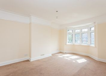 Thumbnail 2 bed flat to rent in Tregenna Close, Chase Road