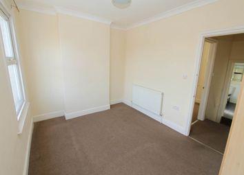 3 bed property to rent in Holmstall Parade, Burnt Oak Broadway, Burnt Oak, Edgware HA8